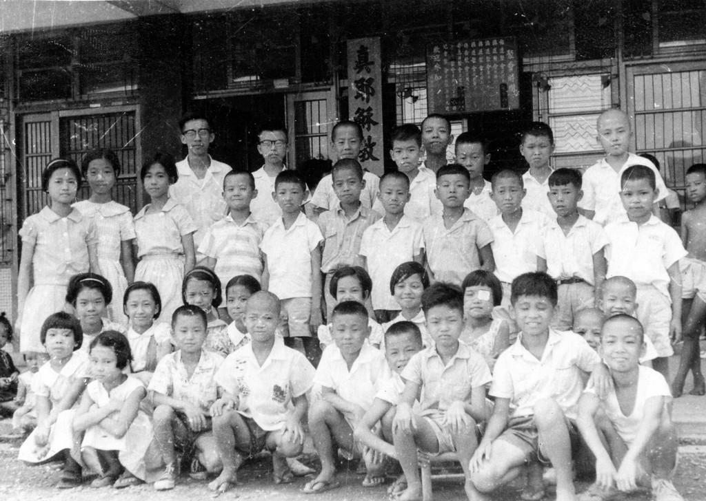 19620902少年班